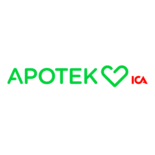 Köp MANUKA FILL på Apotek Hjärtat