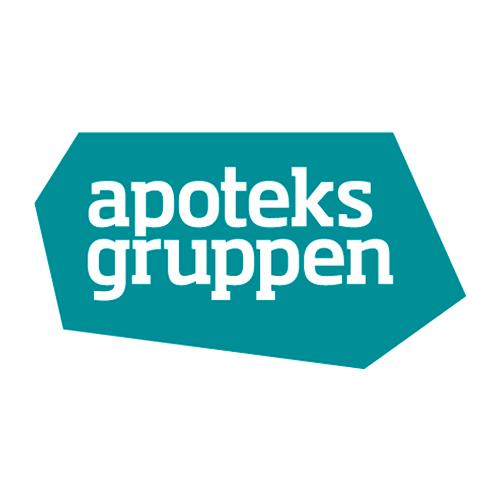 Köp MANUKA FILL hos Apoteksgruppen