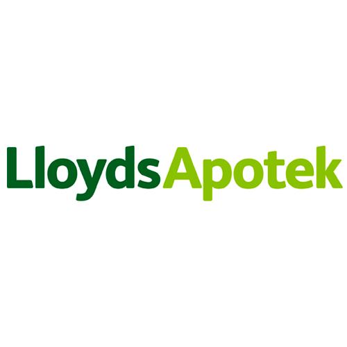 Köp MANUKA FILL på Lloyds Apotek